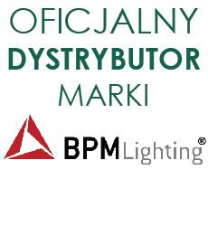 Autoryzowany dystrybutor marki BPM