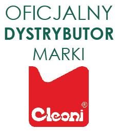 Autoryzowany dystrybutor marki Cleoni
