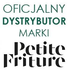 Autoryzowany dystrybutor marki Petite friture